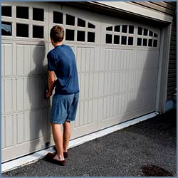 HighTech Garage Door Flushing, NY 347-218-9398